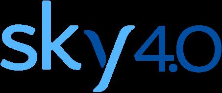 Sky 4.0